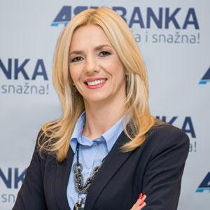 Edina Vuk