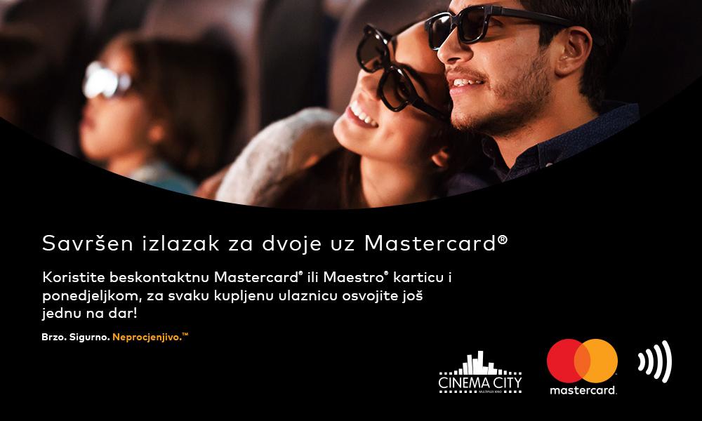 Mastercard i ASA