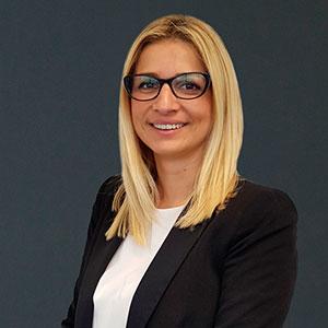 Arnela Alagić
